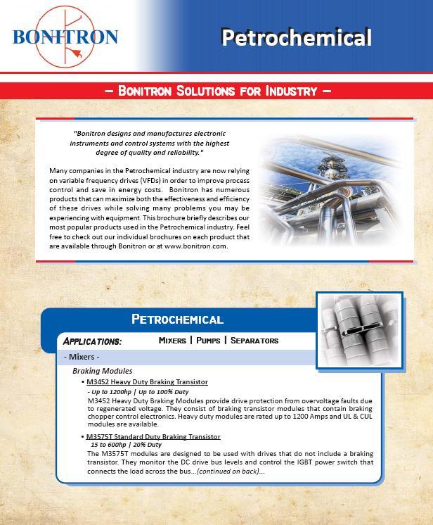 Aplicaciones para la industria de procesos quimicos for Procesos quimicos en la cocina