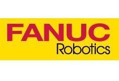Robots de paletizado, robots de soldadura, robots de manipulacion