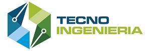 Tecno Ingenieria Industrial